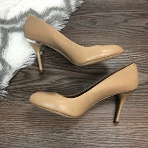 Sam Edelman Camdyn Heels Size 7